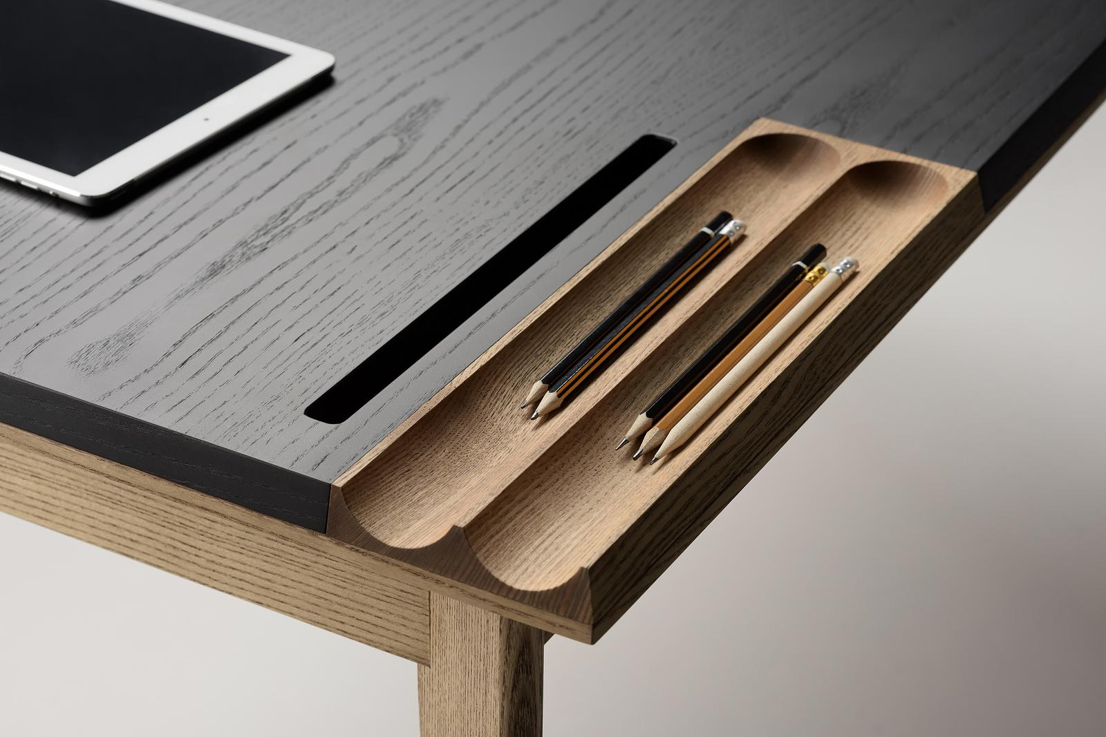 OLLLY - Desk